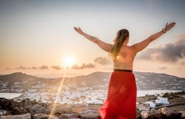 Vzývání boha slunce