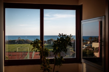 Z okna