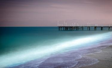 Noční moře